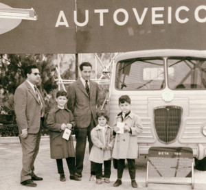 Lancia-Pages-228-229