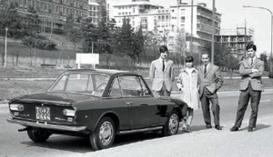 Lancia-Pages-238-239